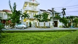 Choose This 1 Star Hotel In Hoi An