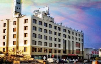 Image de Silver Cloud Hotel & Banquets Ahmedabad à Ahmadabad