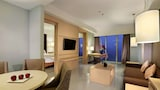 Choose This 4 Star Hotel In Banjarmasin