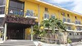Hotel , Olongapo