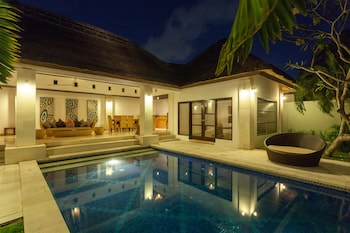 Picture of Bvilla-pool in Bali