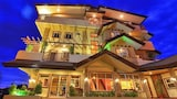 Candon hotels,Candon accommodatie, online Candon hotel-reserveringen