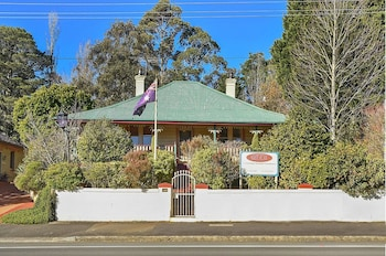 Picture of Lurline House in Katoomba
