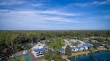 Woollamia Hotels,Australien,Unterkunft,Reservierung für Woollamia Hotel