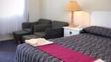 Hotel Gilgandra - Vacanze a Gilgandra, Albergo Gilgandra