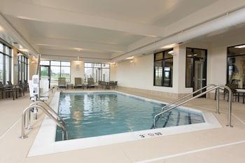 Image de Towneplace Suites by Marriott Lexington South/Hamburg Place à Lexington