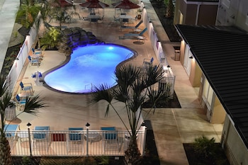 Picture of TownePlace Suites by Marriott Laredo in Laredo