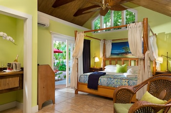 Picture of Tropical Inn in Key West