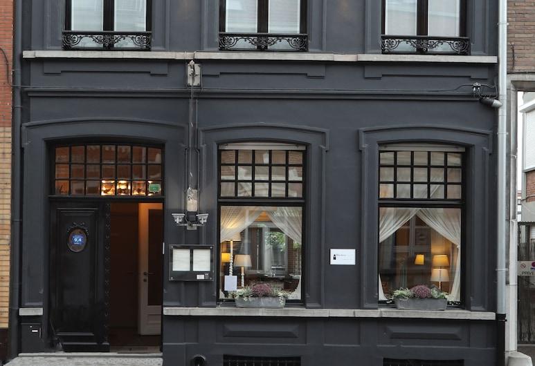 'Resto & BnD' Cachet de Cire, Turnhout