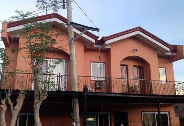 Cebu Guest Inn, Cebu