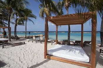Picture of Bon Bini Seaside Resort in Willemstad