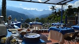 Reserve this hotel in Salento, Colombia