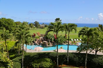 Picture of Wyndham Ka Eo Kai in Princeville