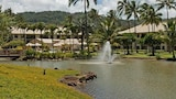 Lihue hotel photo