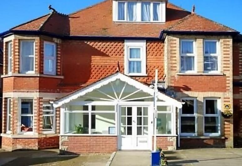 Sandhaven Guest House, Swanage