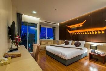 Picture of Korapura Resort in Nakhon Ratchasima