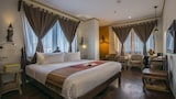 Mandalay hotels,Mandalay accommodatie, online Mandalay hotel-reserveringen