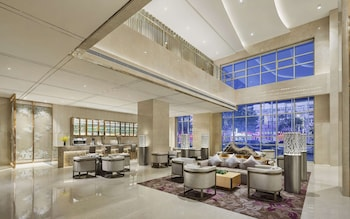 Picture of DoubleTree by Hilton Hotel Qingdao - Jimo in Qingdao