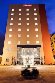 Picture of City Express Suites Puebla FINSA in Puebla