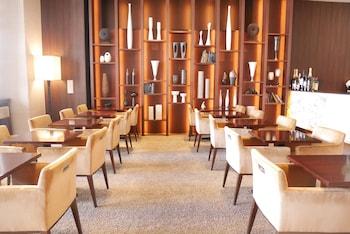Picture of Laguna Suite Hotel & Wedding Shin-Yokohama in Yokohama