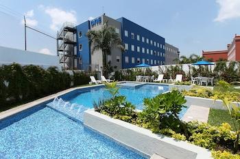 Picture of One Cuernavaca in Cuernavaca
