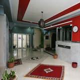 Hotel Abda