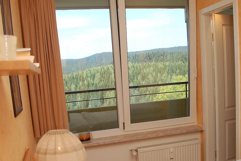 Superior Apartment, 2 Bedrooms - Guest Room