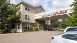 South Burlington hotels,South Burlington accommodatie, online South Burlington hotel-reserveringen
