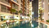 Book this Kitchen Hotel in Patong