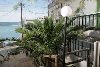 Bilde av Elounda Apartments i Agios Nikolaos