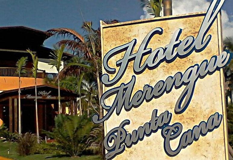 Hotel Merengue Punta Cana, Punta Cana