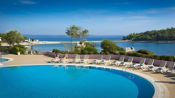Nuotrauka: All Suite Island Hotel Istra, Rovinj