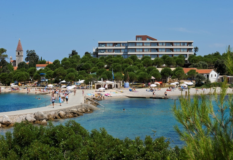 All Suite Island Hotel Istra, Rovinj