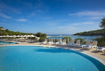 Picture of All Suite Island Hotel Istra in Rovinj
