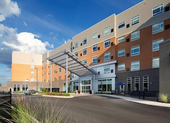 Picture of Hyatt House Pittsburgh/Bloomfield/Shadyside in Pittsburgh