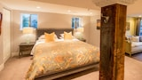 Choose this Bed and Breakfast in Vancouver - Online Room Reservations