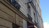 Levallois-Perret hotel photo