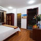 Einzelzimmer - Zimmer