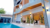 Book this Pool Hotel in Chalong