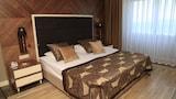 Hotel , Canakkale