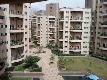 Bild vom Kalpatharuvu Service Apartments Pune