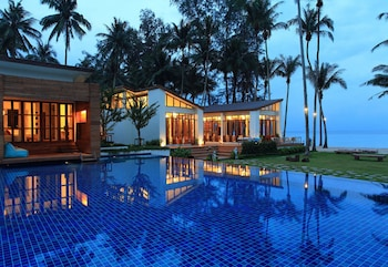 Image de Wendy The Pool Resort à Ko Kood