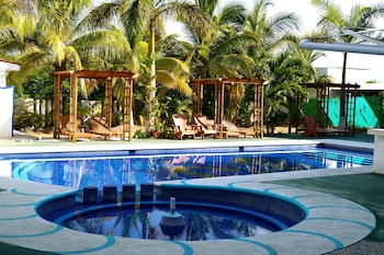 Picture of Sara Suites Ixtapa in Ixtapa