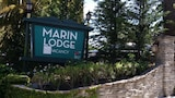 Picture of Marin Lodge in San Rafael