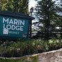 Marin Lodge
