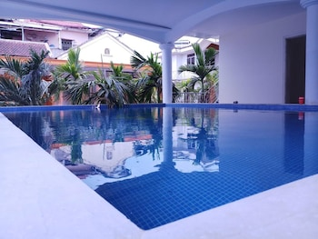 Picture of Thanh Lich Hue Hotel in Hue (and vicinity)