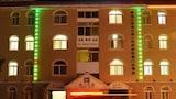 Hotel , Xiamen