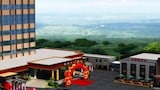 Reserve this hotel in Zibo, China
