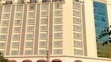Lingshui Hotels,China,Unterkunft,Reservierung für Lingshui Hotel