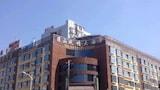 Hotel , Xichang